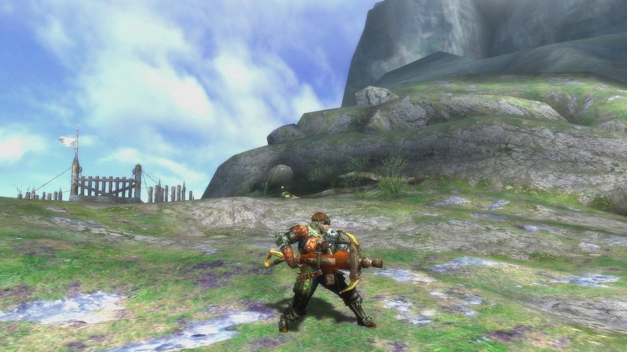 Monster Hunter 3 Ultimate 22-01-13 001