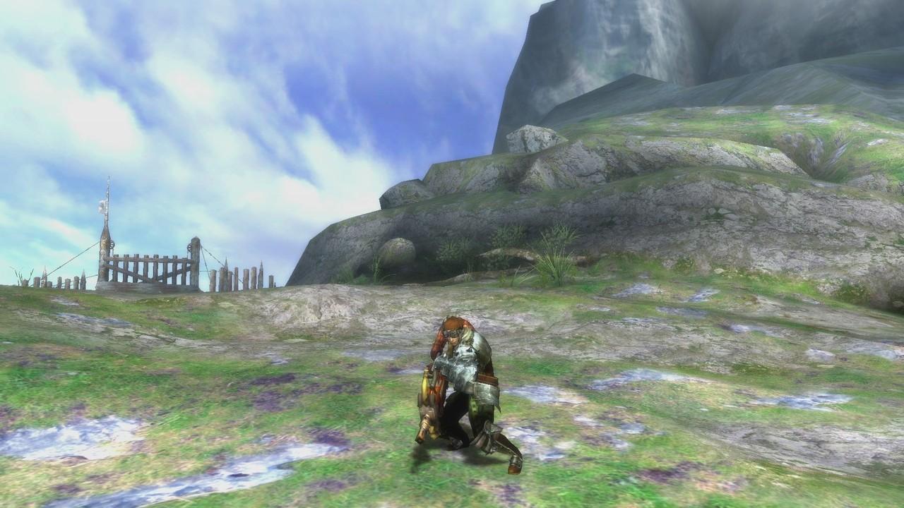 Monster Hunter 3 Ultimate 22-01-13 002