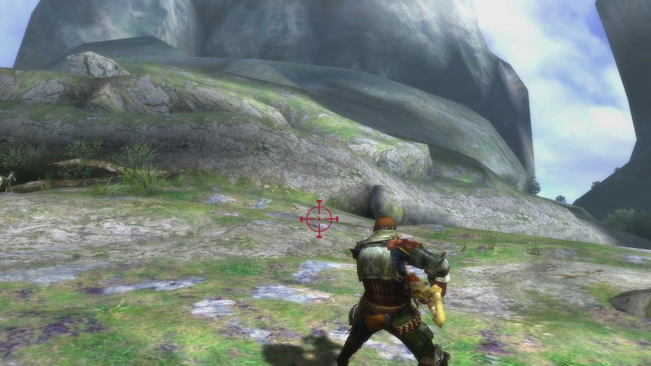 Monster Hunter 3 Ultimate 22-01-13 003