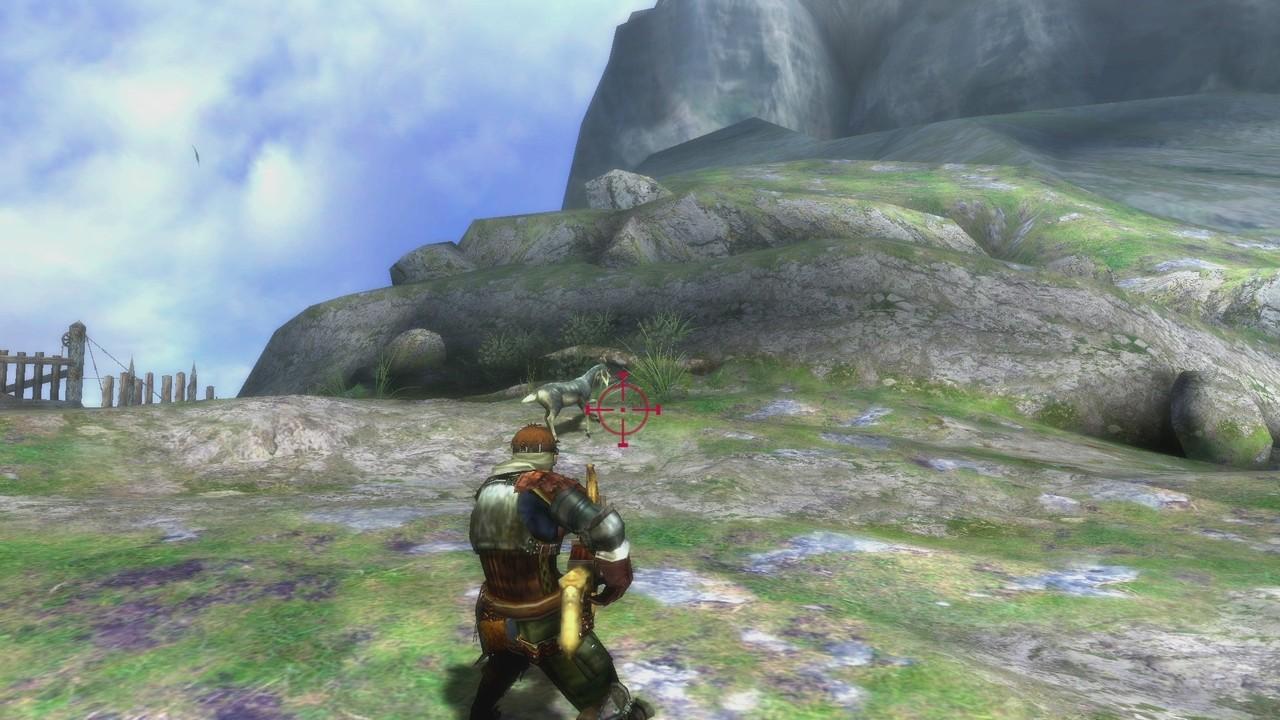 Monster Hunter 3 Ultimate 22-01-13 004
