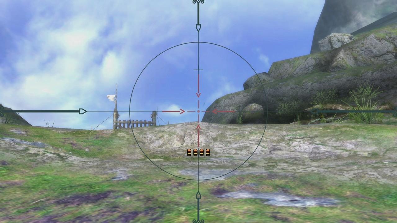 Monster Hunter 3 Ultimate 22-01-13 005
