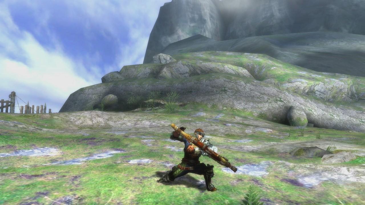 Monster Hunter 3 Ultimate 22-01-13 007