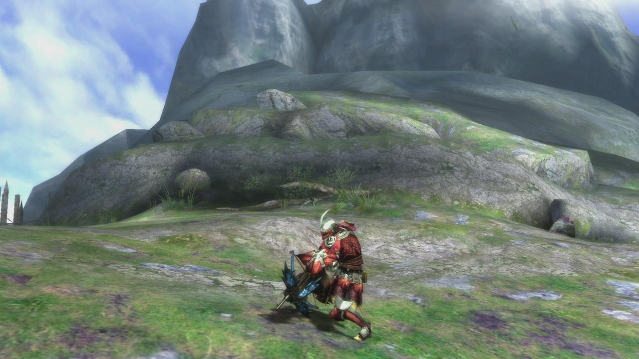 Monster Hunter 3 Ultimate 22-01-13 008