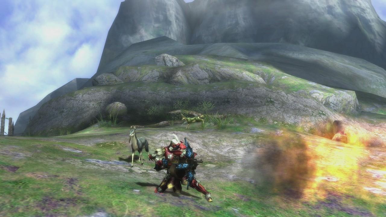 Monster Hunter 3 Ultimate 22-01-13 009