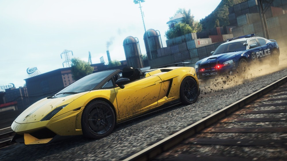 Need For Speed Most Wanted 02-01-13 001