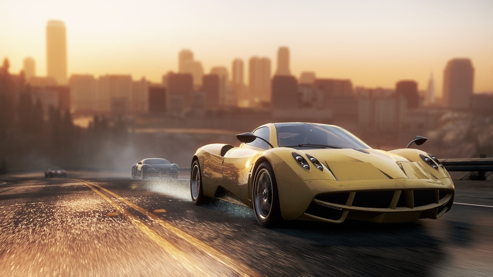 Need For Speed Most Wanted 02-01-13 002