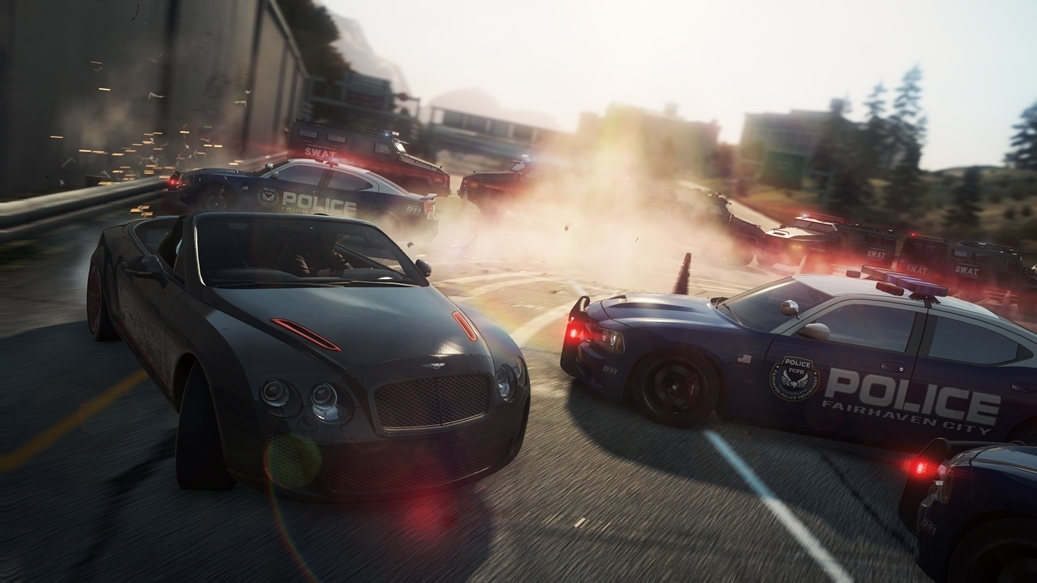 Need For Speed Most Wanted 02-01-13 003