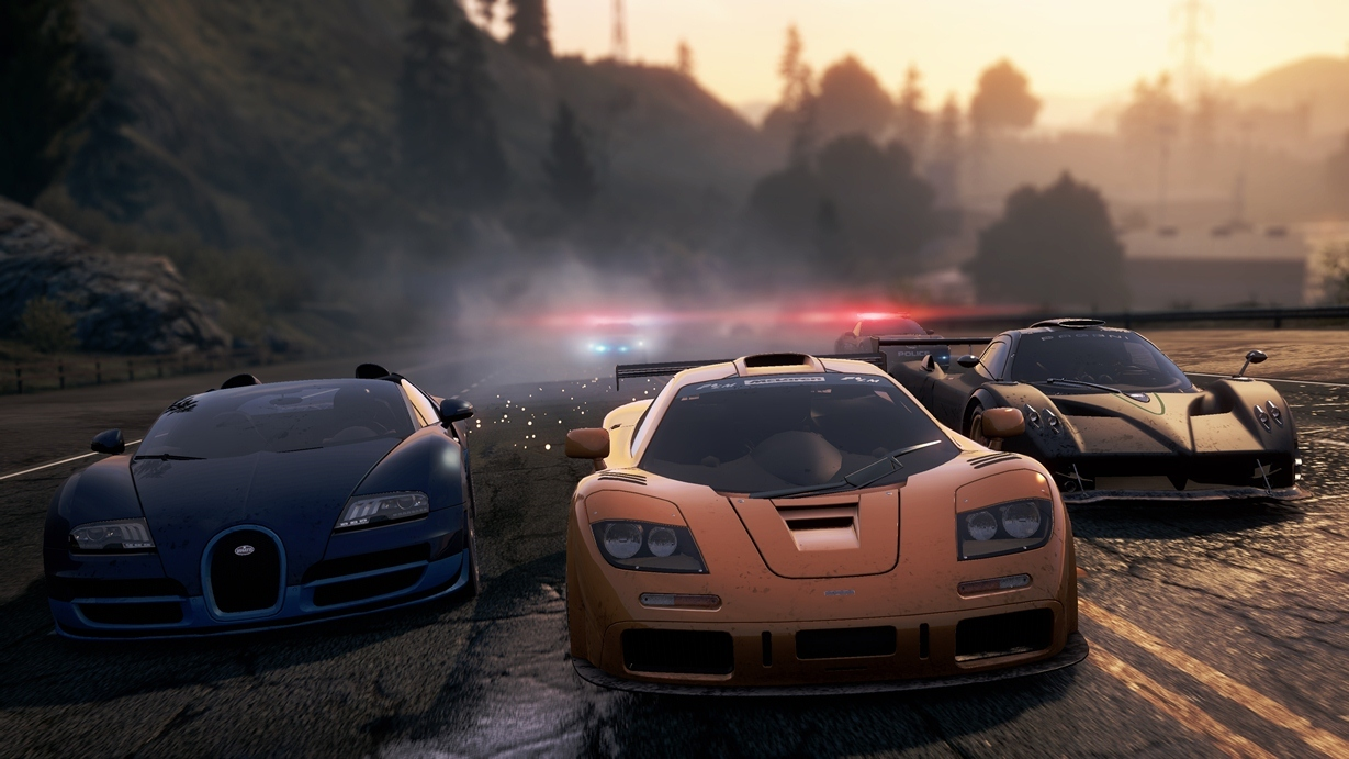 Need For Speed Most Wanted 18-01-13 002
