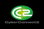 cyberconnect2-logo-600x300a