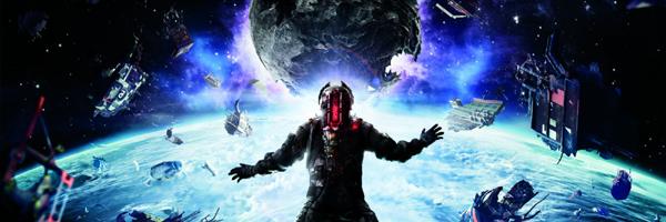 Dead Space 3 Review 001