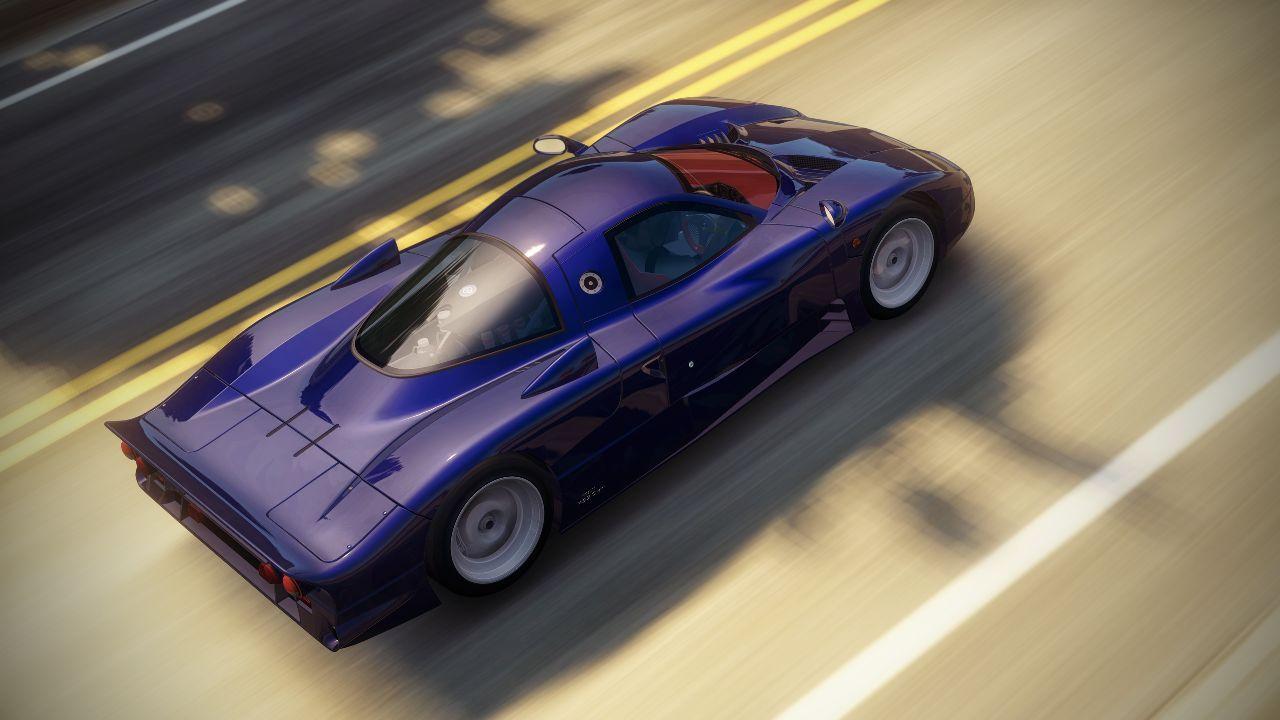 Forza Horizon 26-02-13 001