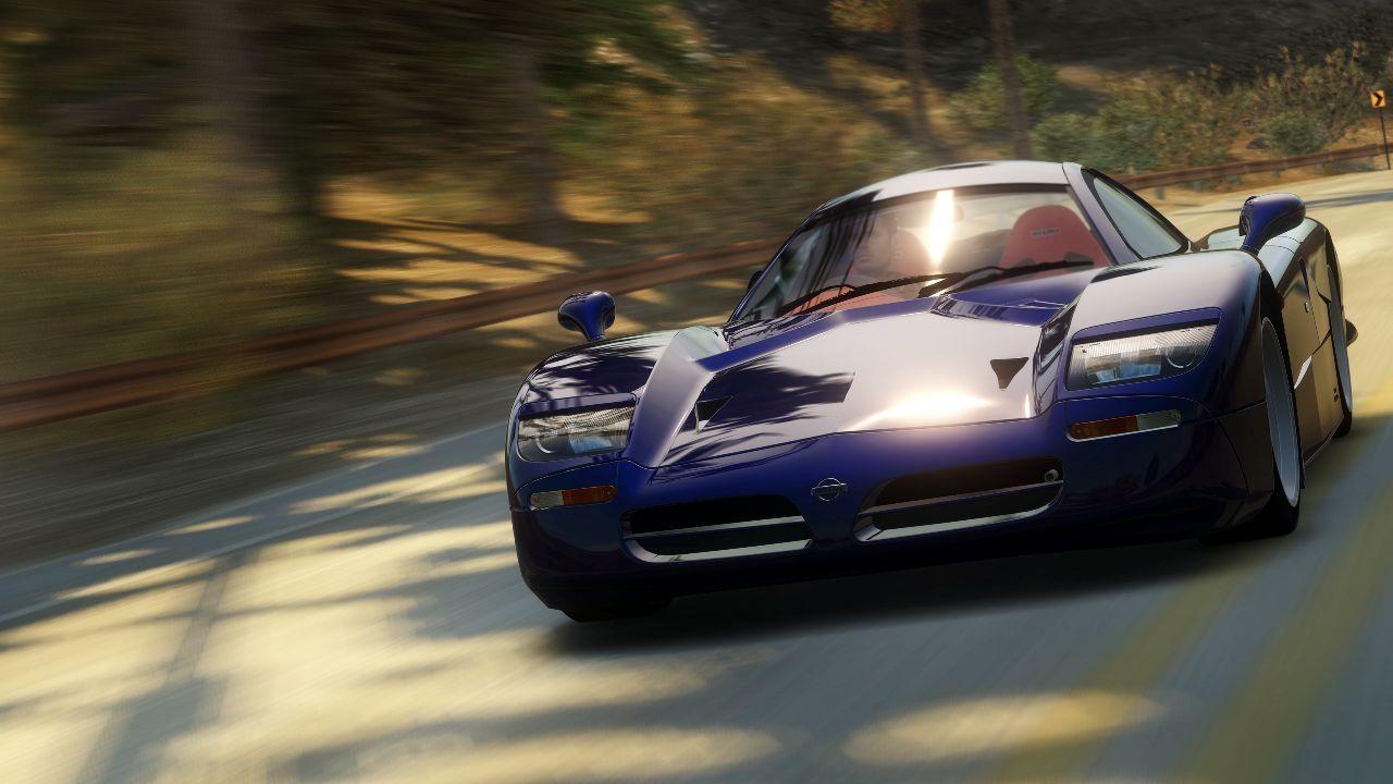 Forza Horizon 26-02-13 002
