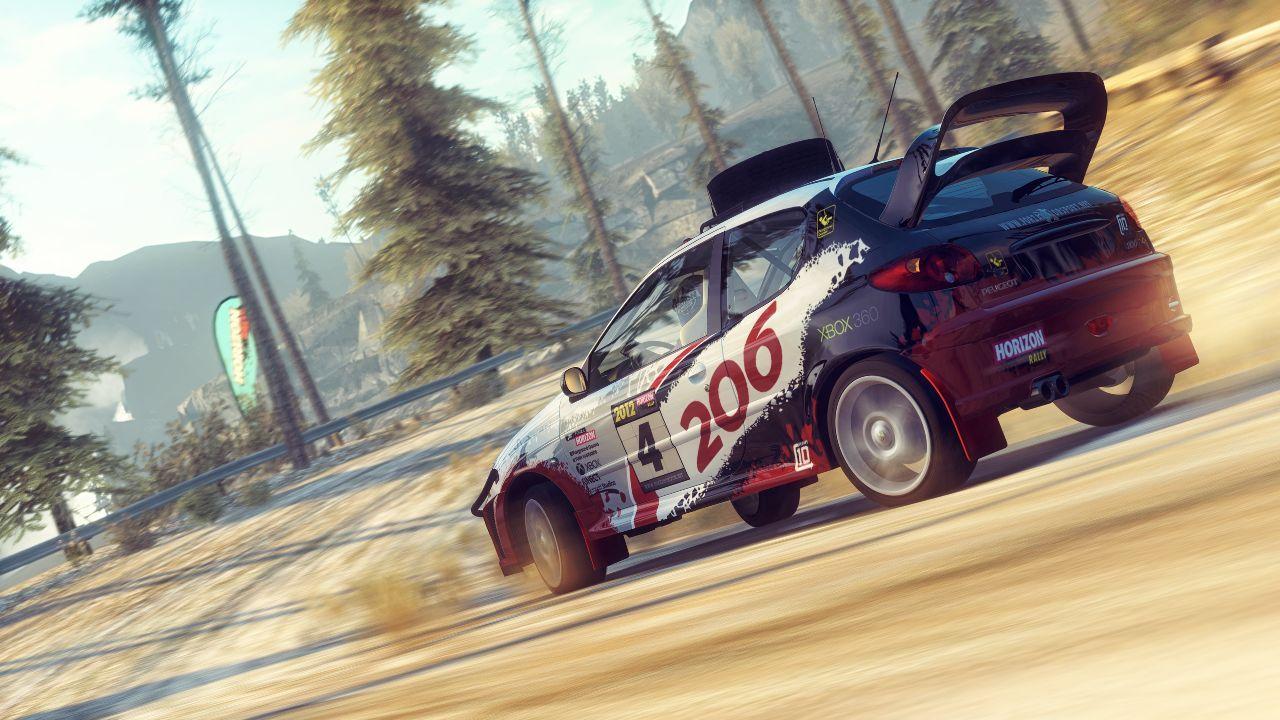 Forza Horizon 26-02-13 005