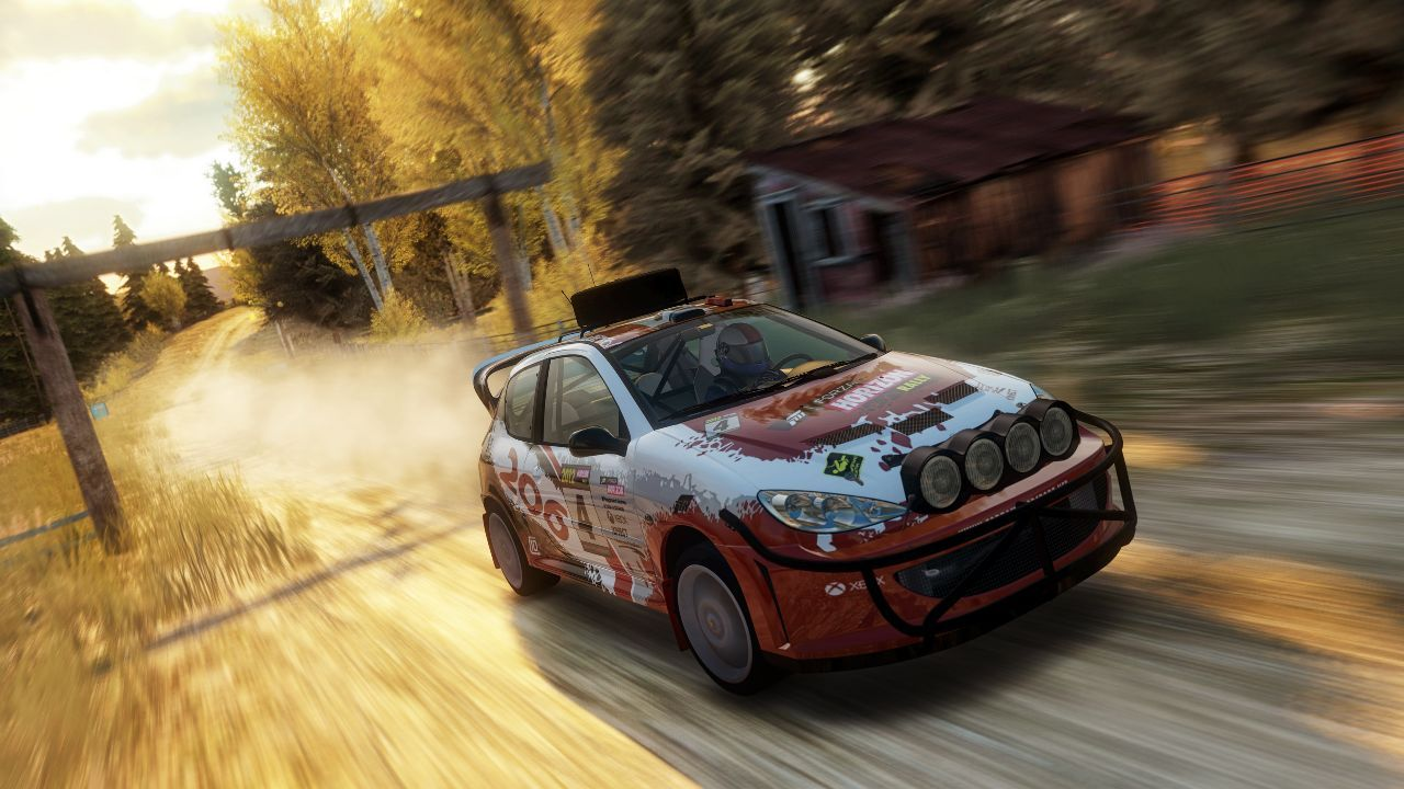 Forza Horizon 26-02-13 006