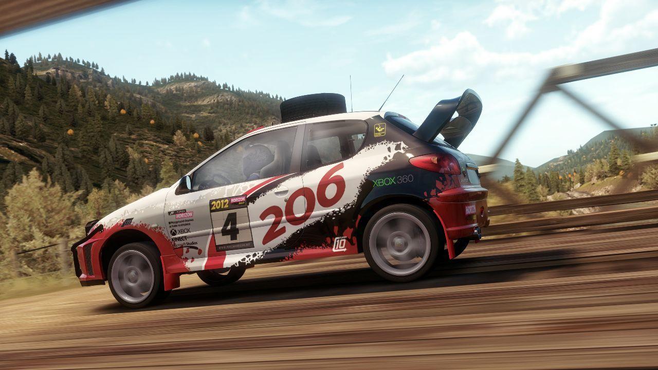 Forza Horizon 26-02-13 007