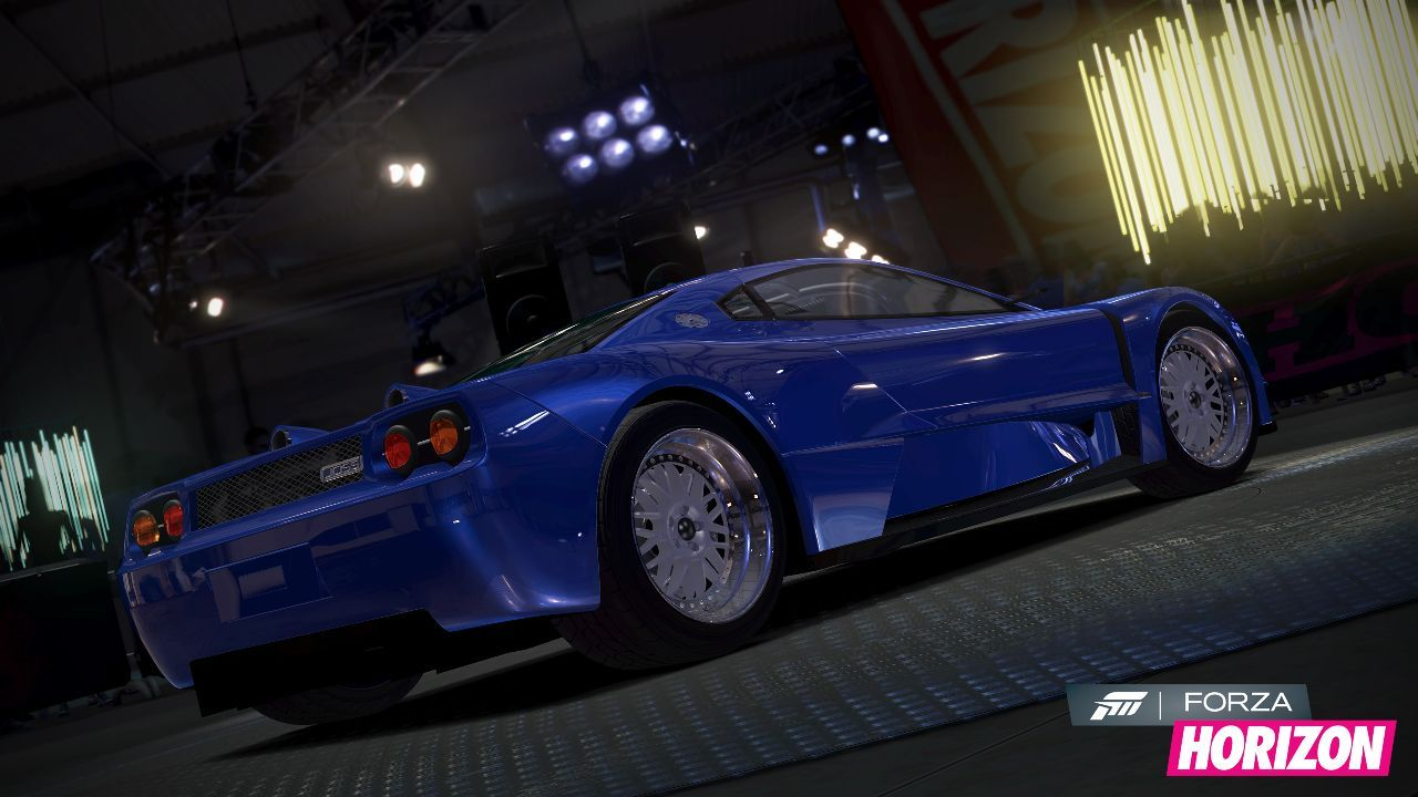 Forza Horizon 26-02-13 016