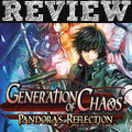[REVIEW] Generation of Chaos: Pandora's Reflection