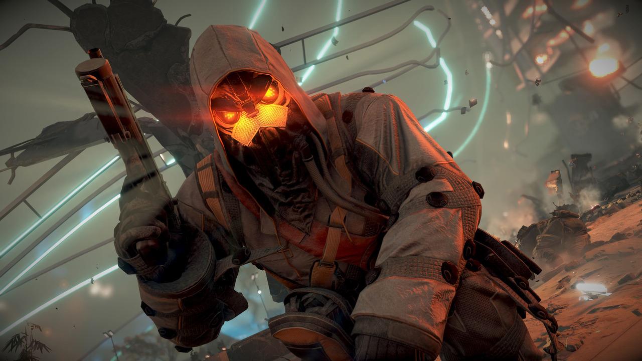 KillZone Shadow Fall 20-02-13 003