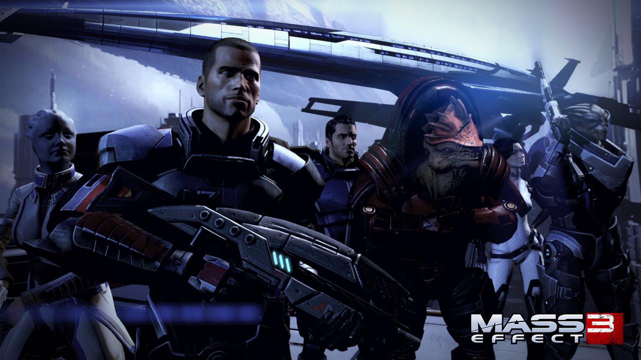 Mass Effect 3 21-02-13 001