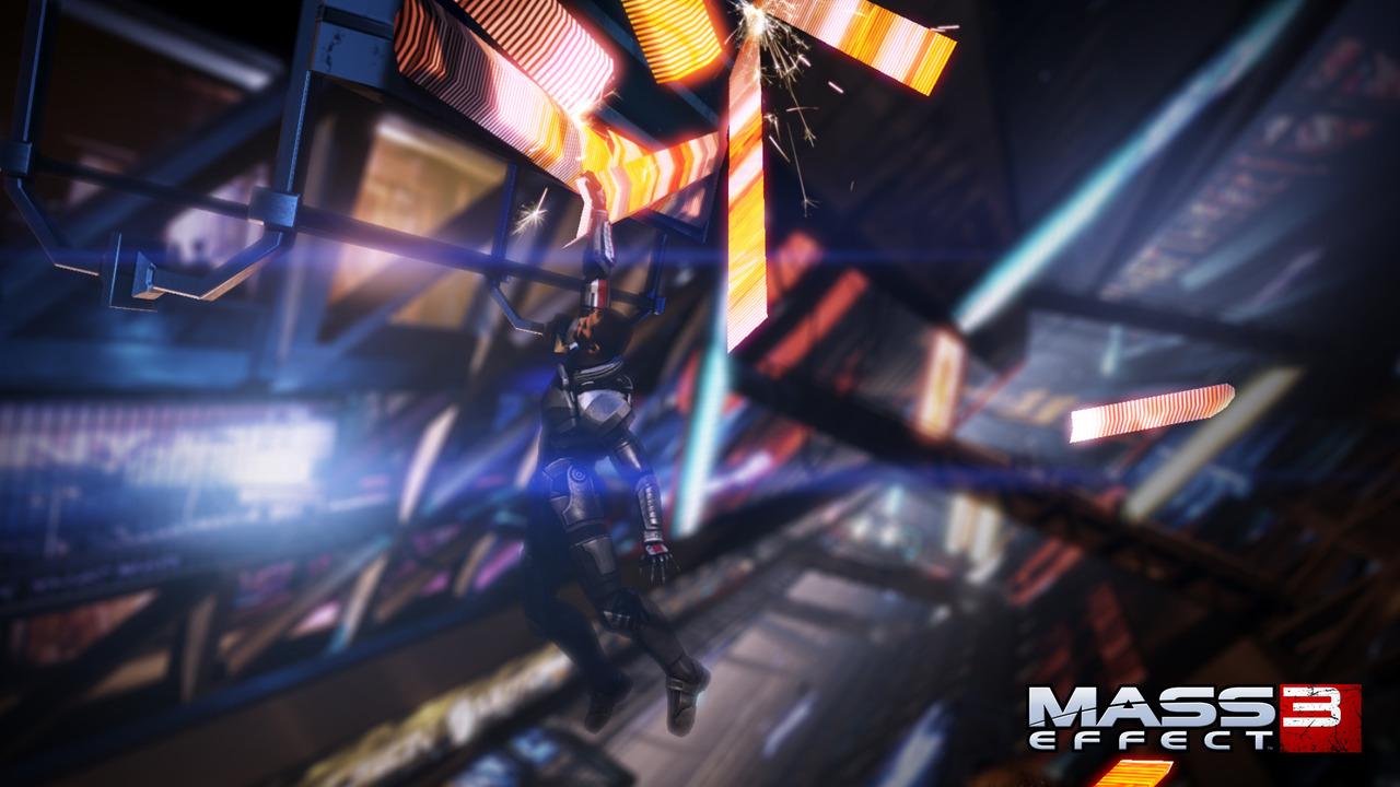 Mass Effect 3 21-02-13 002