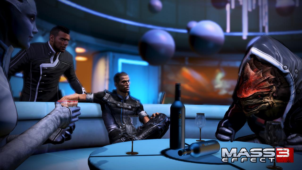 Mass Effect 3 21-02-13 003