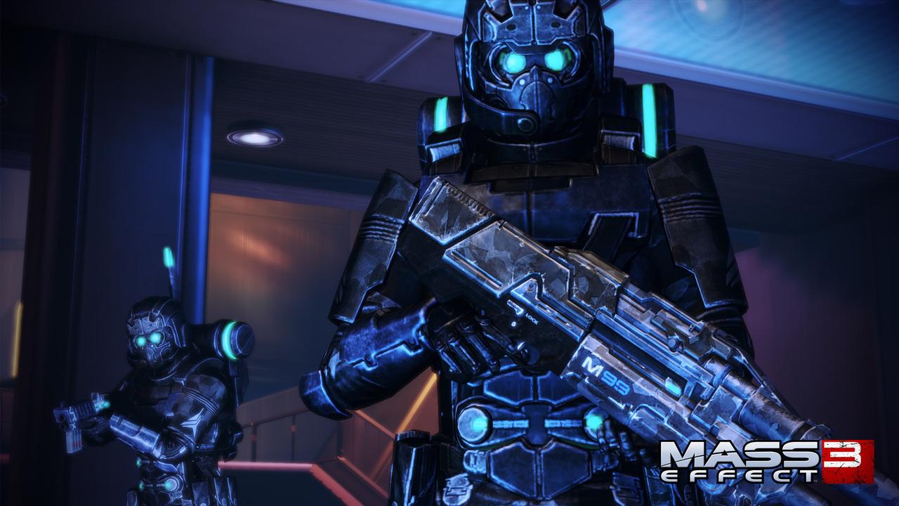 Mass Effect 3 21-02-13 004