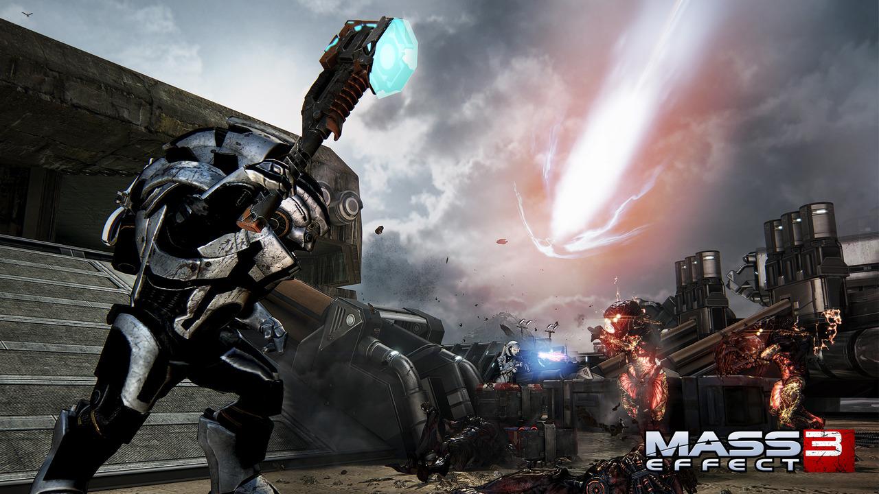 Mass Effect 3 21-02-13 005