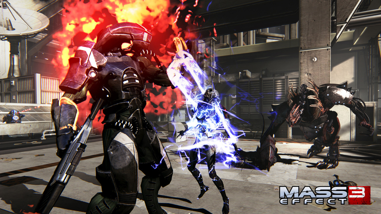 Mass Effect 3 21-02-13 006