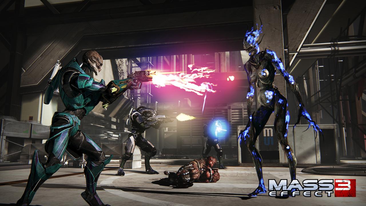 Mass Effect 3 21-02-13 007