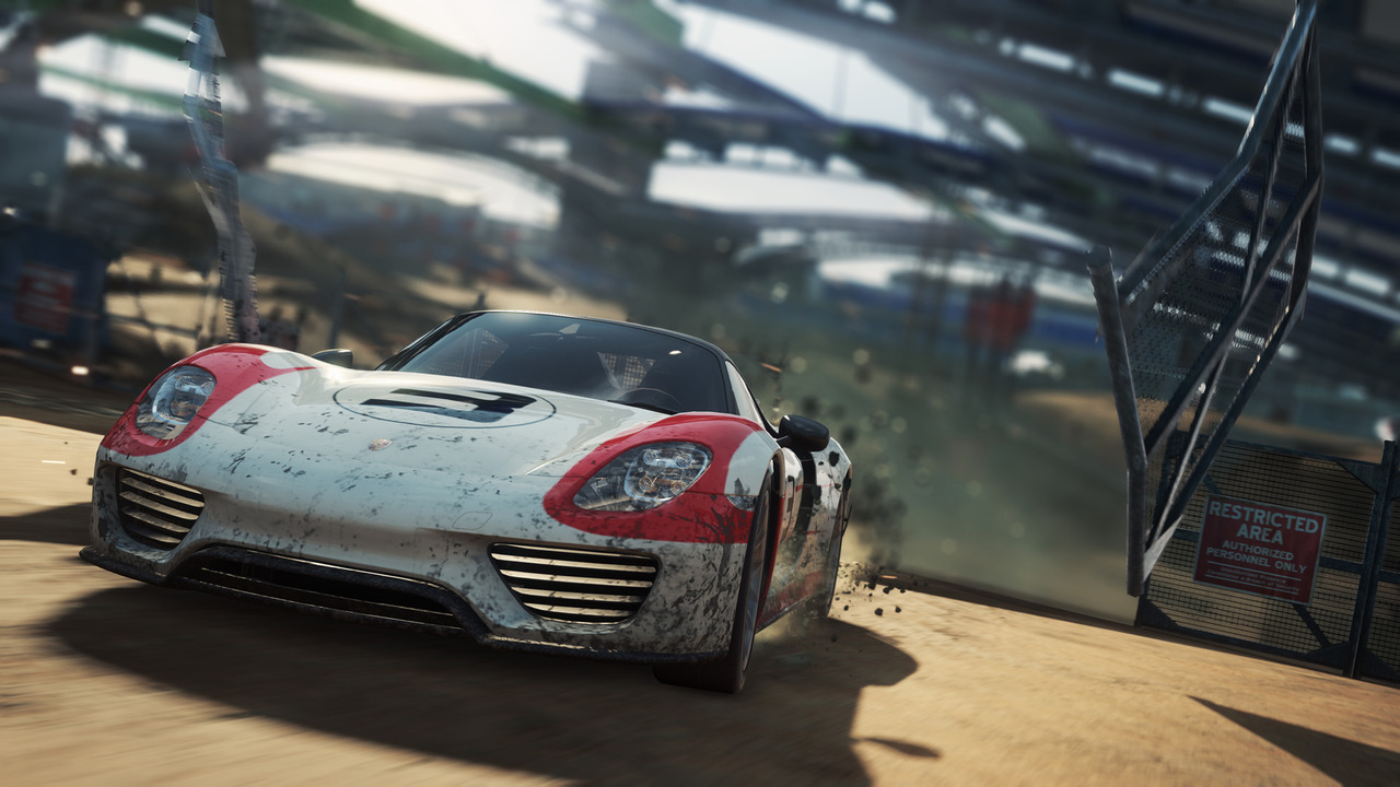 Need for Speed Most Wanted 26-02-13 001