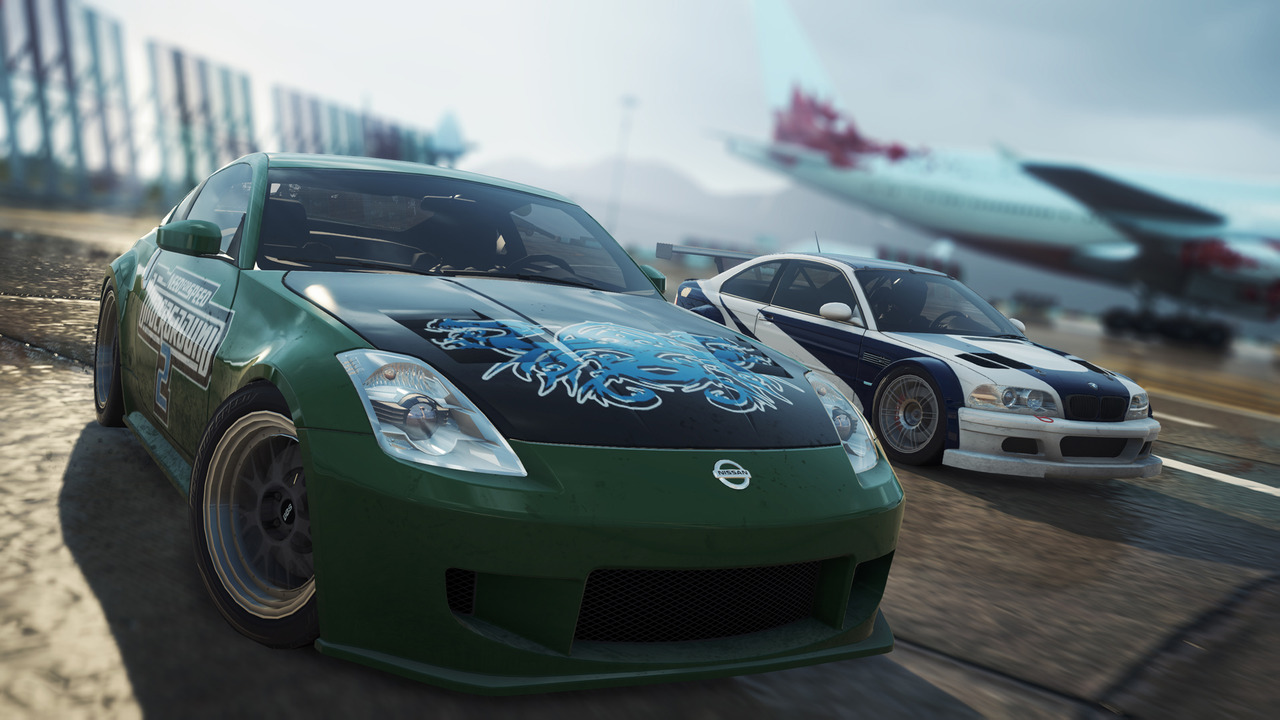 Need for Speed Most Wanted 26-02-13 003