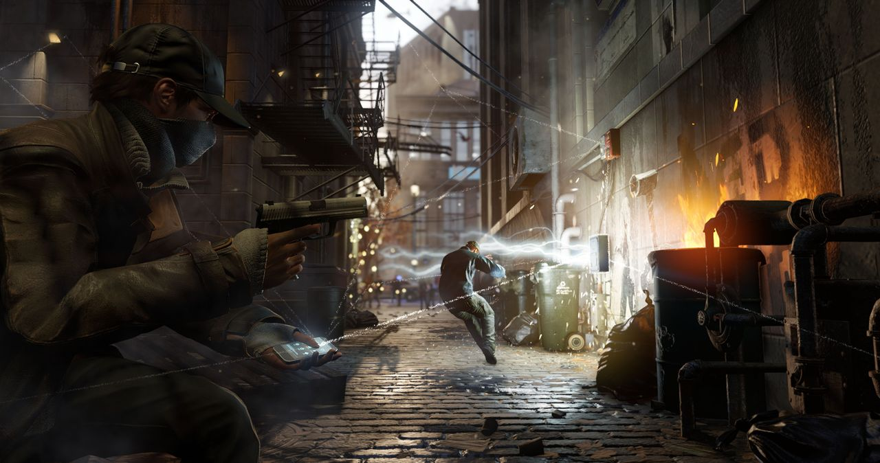Watch Dogs 20-02-13 002