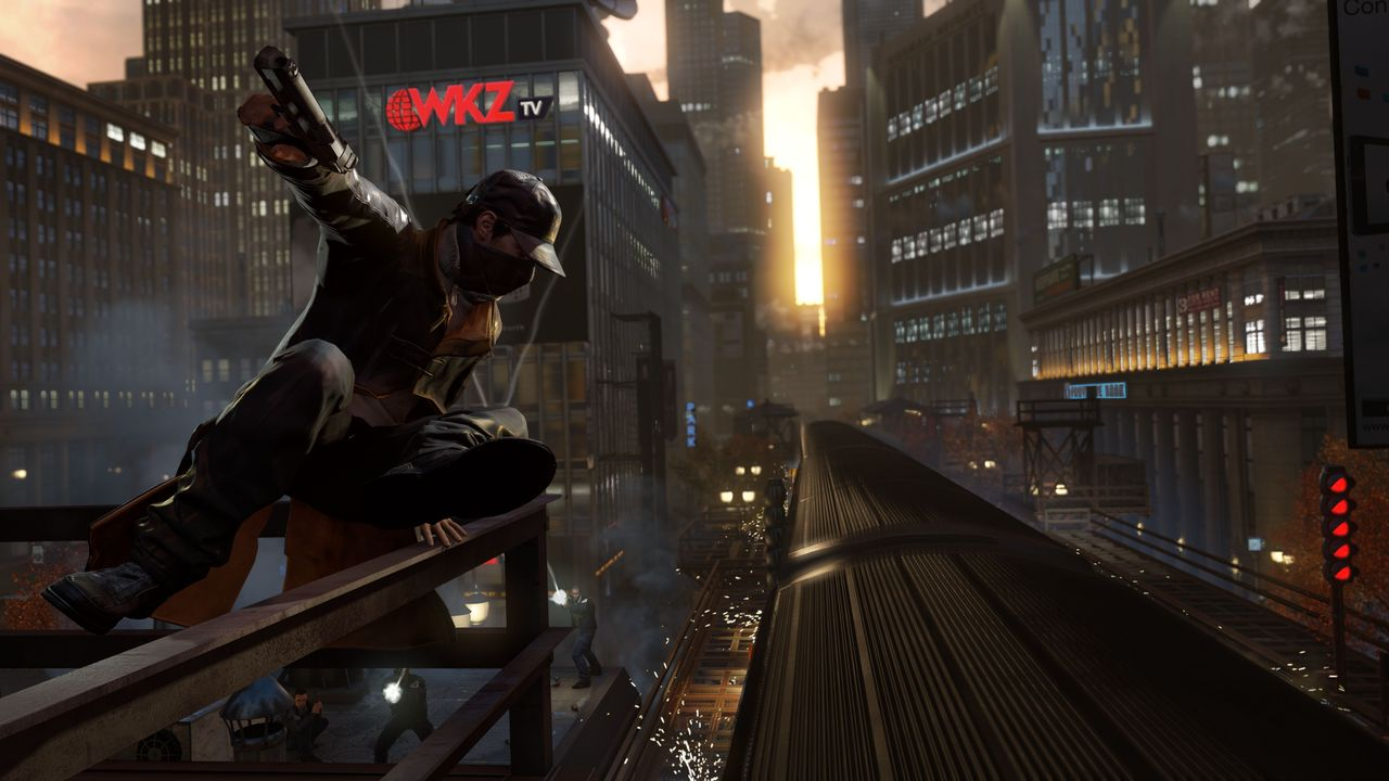 Watch Dogs 20-02-13 003