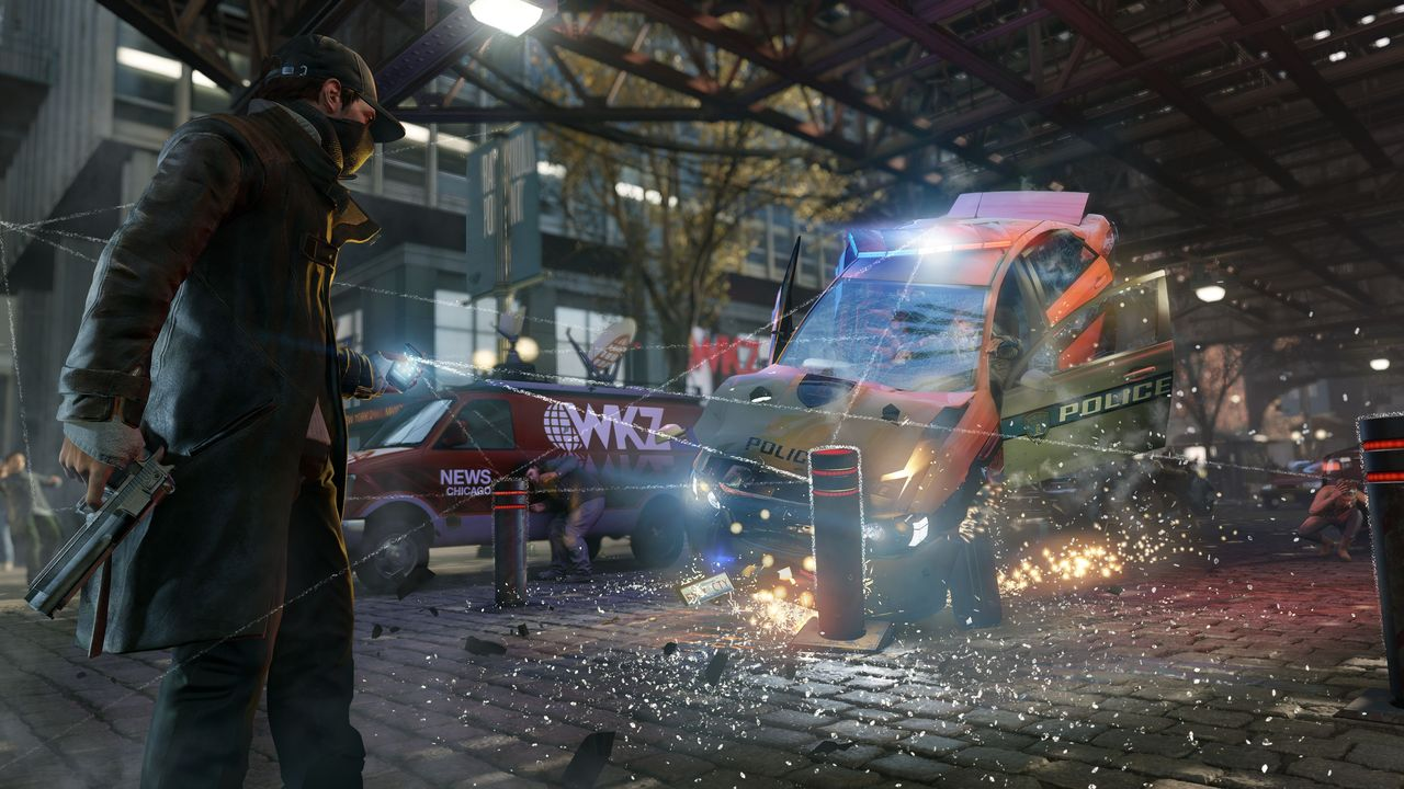 Watch Dogs 20-02-13 004