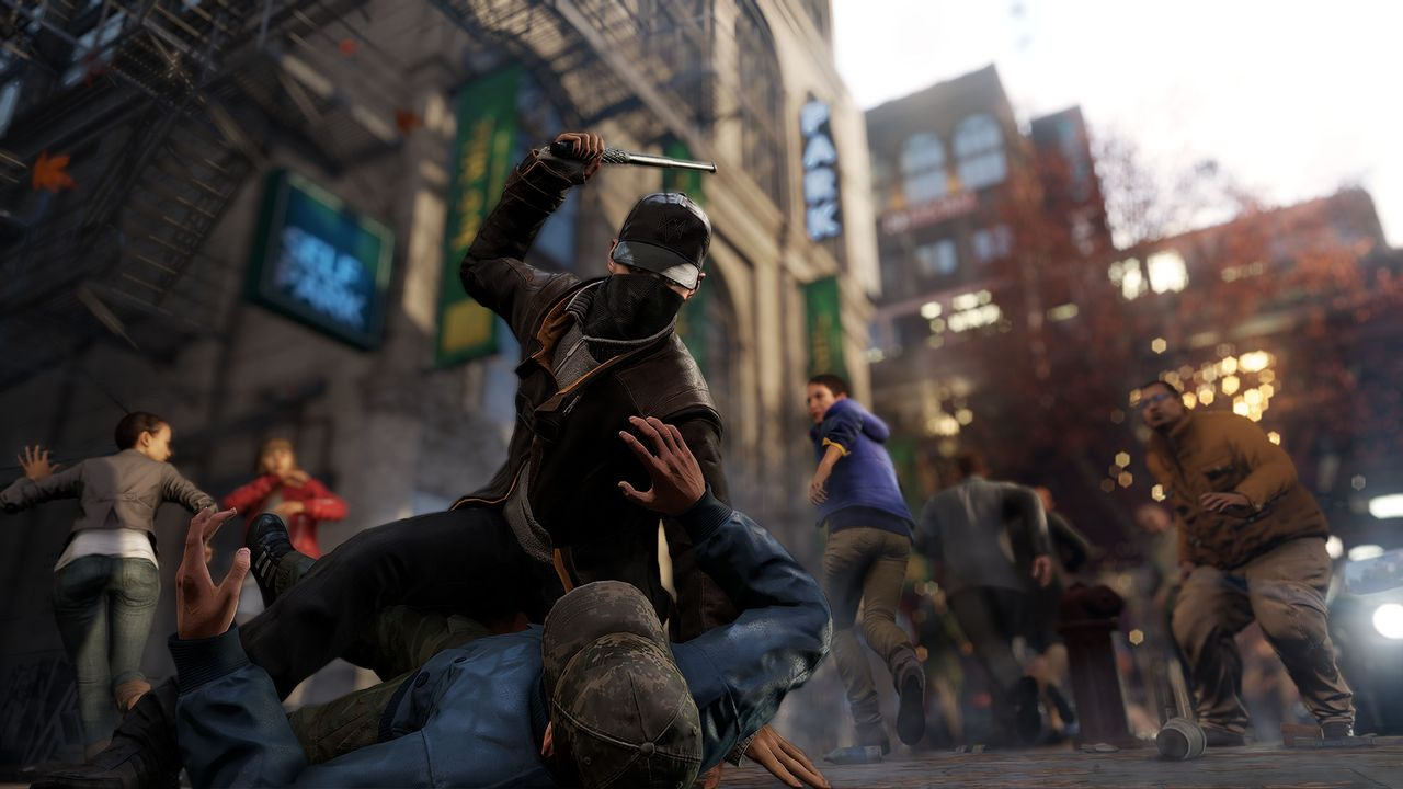 Watch Dogs 20-02-13 005