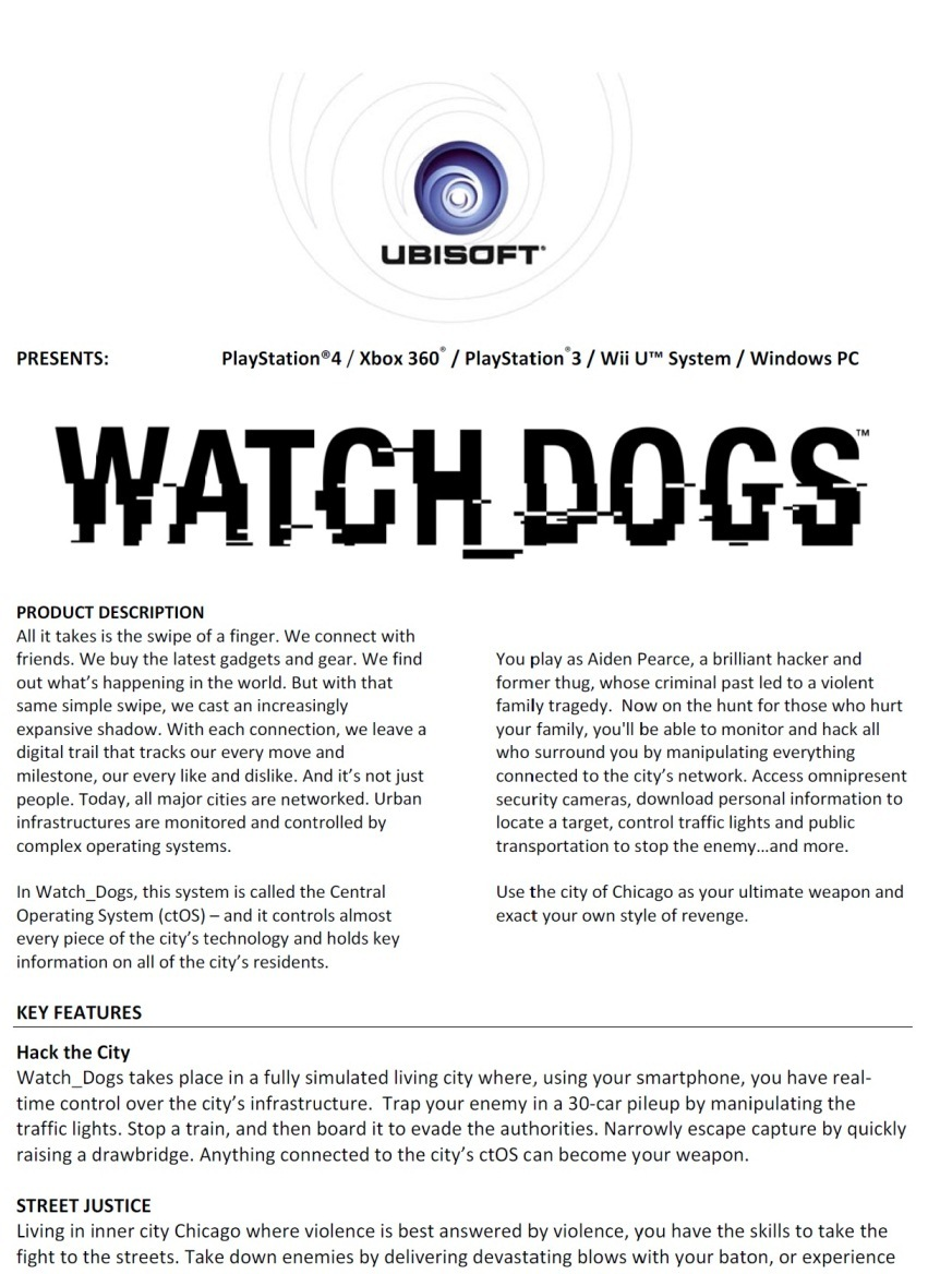 Watch Dogs 20-02-13 006