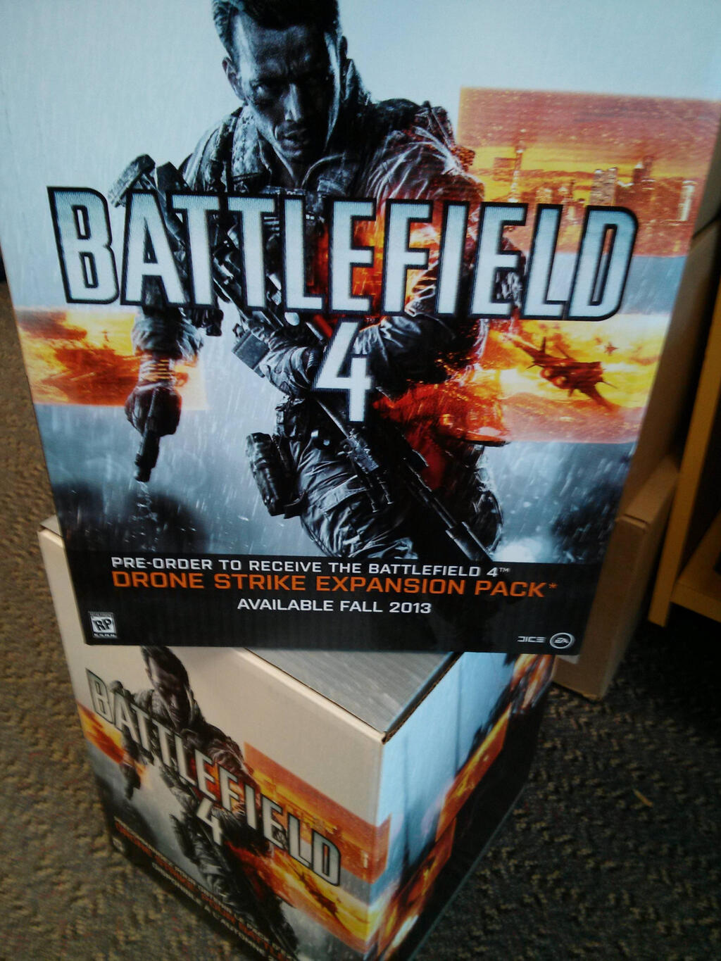Battlefiled 4 28-03-13 001