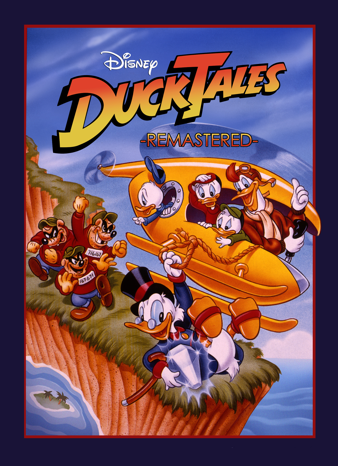 Duck Tales Remasterd 22-03-13 000