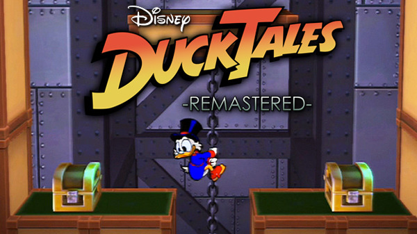 Duck Tales Remasterd 22-03-13 001