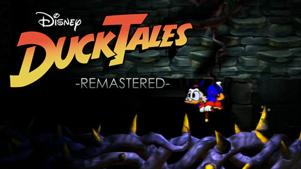 Duck Tales Remasterd 22-03-13 002