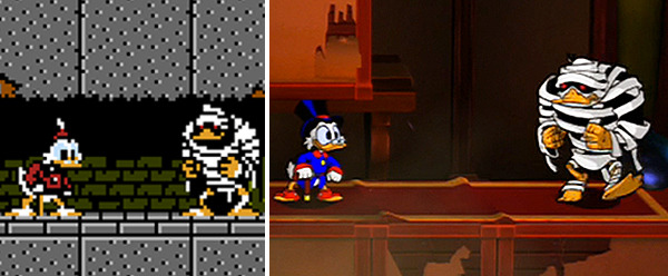 Duck Tales Remasterd 22-03-13 003