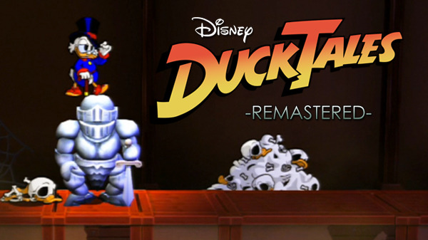Duck Tales Remasterd 22-03-13 006