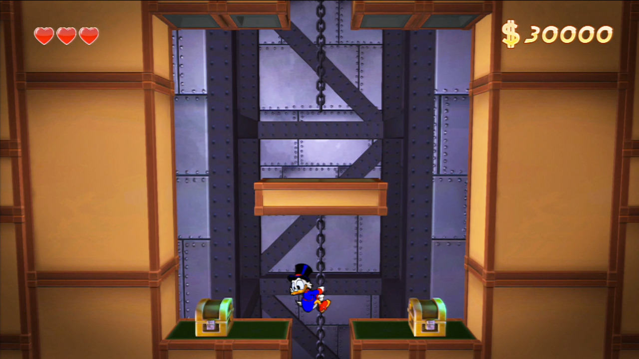 Duck Tales Remasterd 22-03-13 011