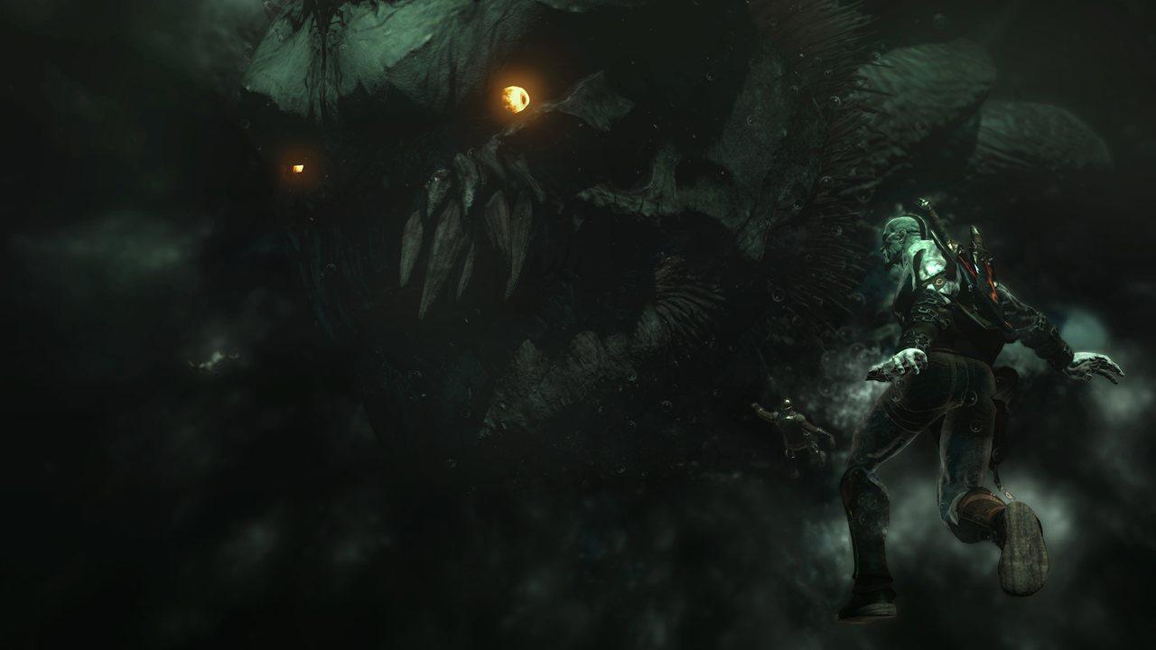 God of War Ascension 10-03-13 001