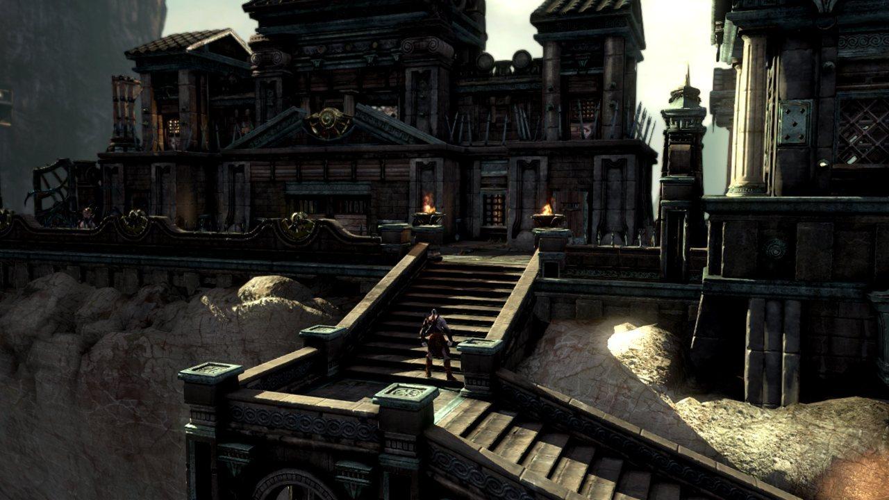 God of War Ascension 10-03-13 002
