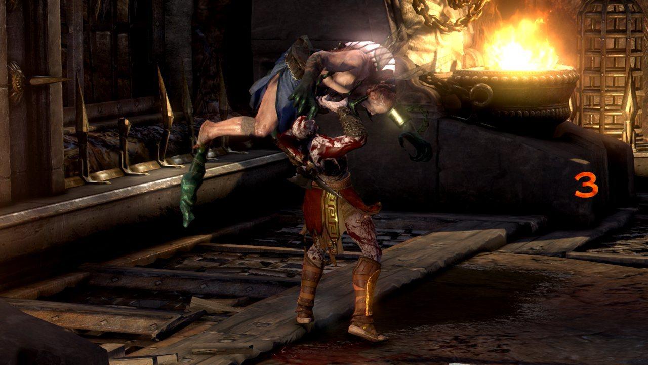God of War Ascension 10-03-13 005