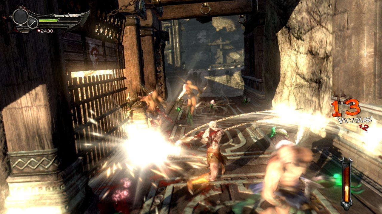 God of War Ascension 10-03-13 008