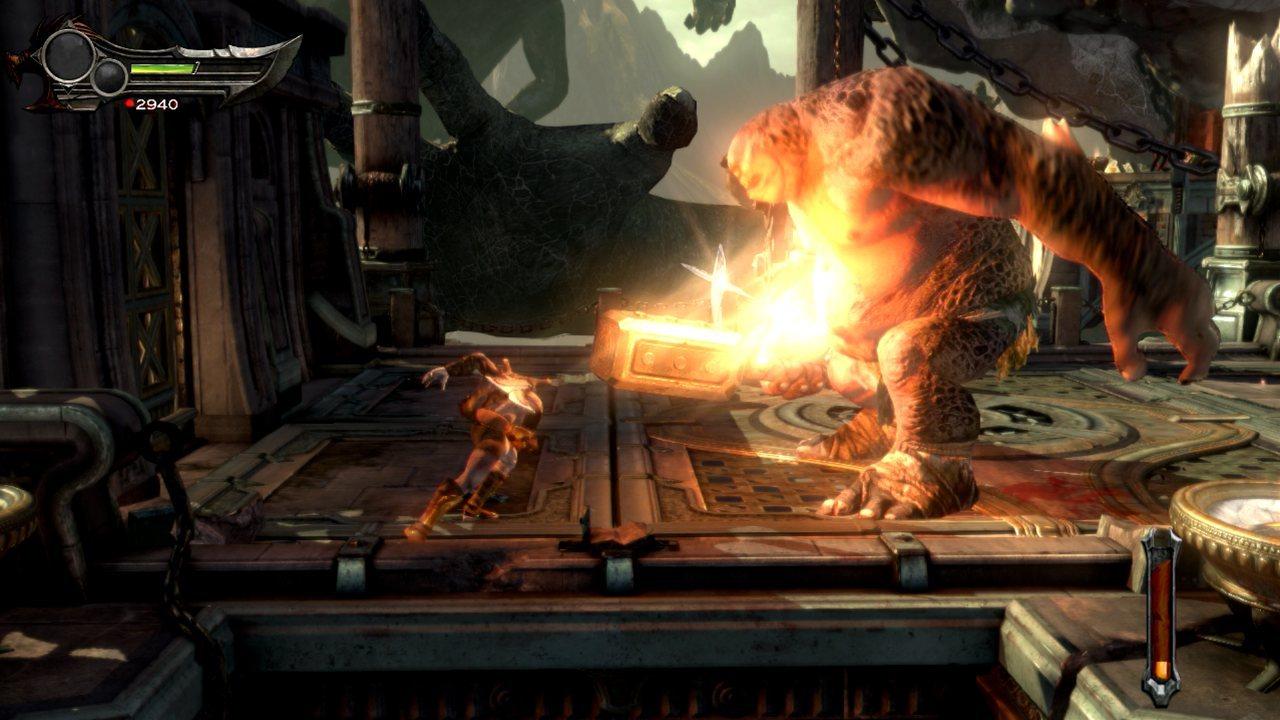 God of War Ascension 10-03-13 010