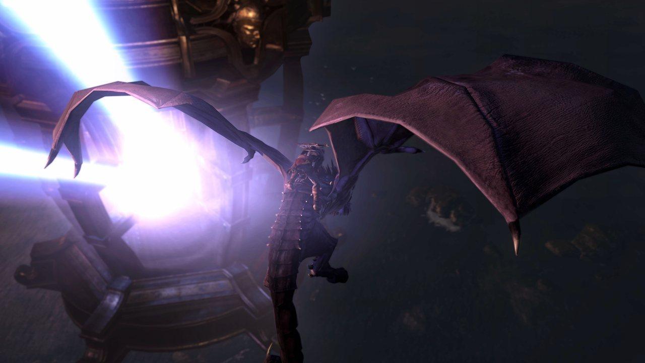 God of War Ascension 10-03-13 012