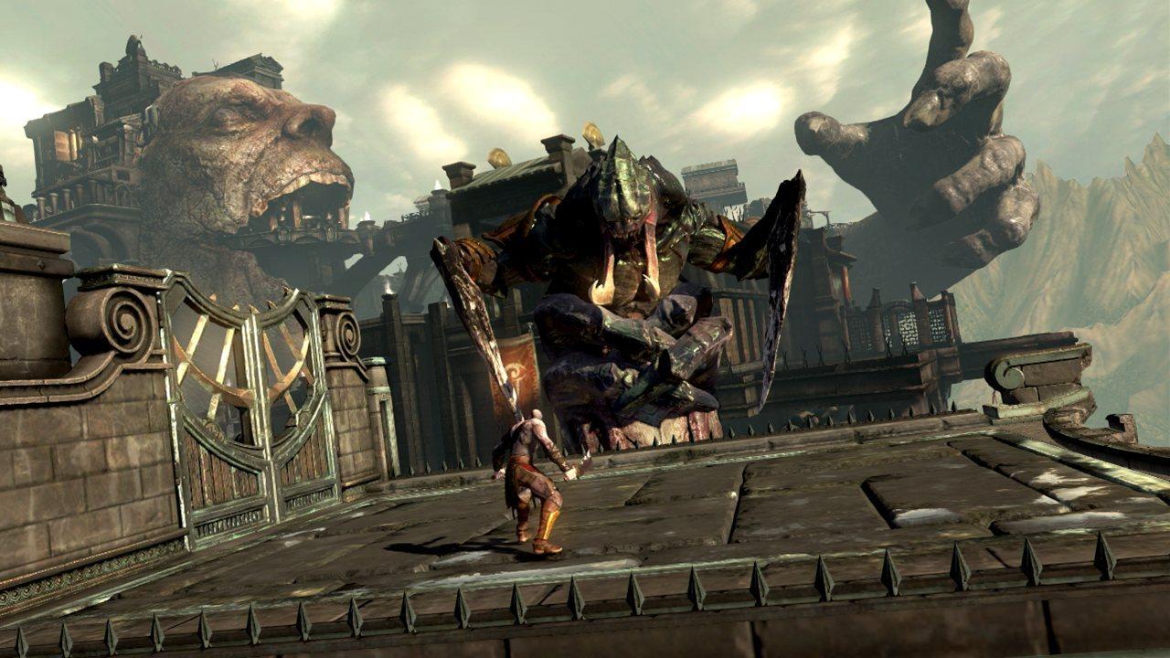 God of War Ascension 10-03-13 013
